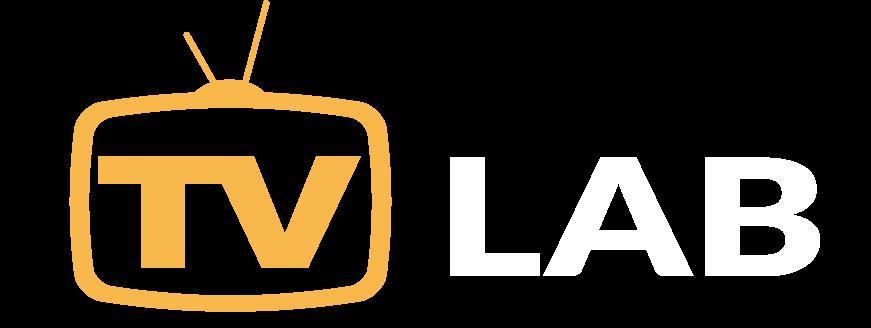 TV Lab